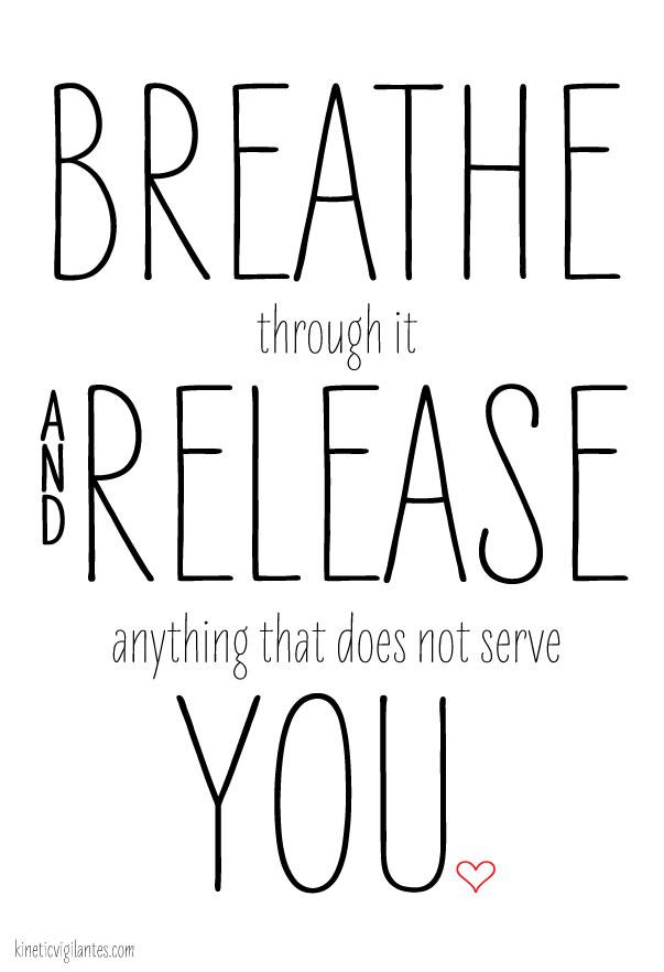 yoga quotes about breath - photo #36